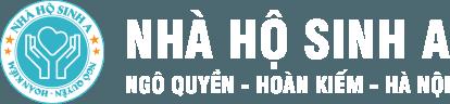 Nhà Hộ Sinh A - 36 Ngô Quyền - Hà Nội